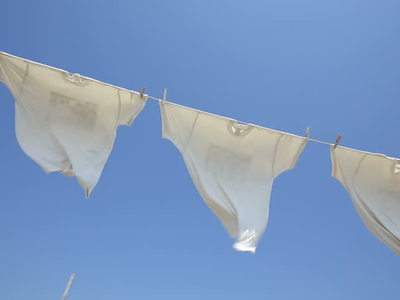 T shirts hanging on the line.jpg